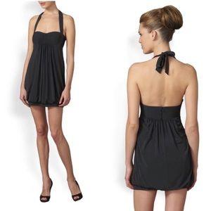 BCBG MaxAzria Cocktail Mini Dress
